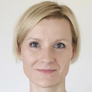 Ewa Maslowska