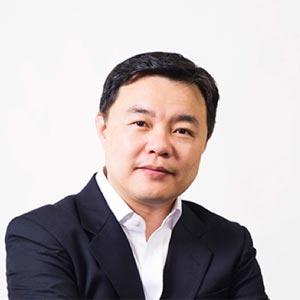 Mike Yao